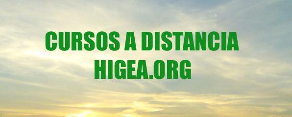 IMAGEN CURSOS A DISTANCIA HIGIENISTAS