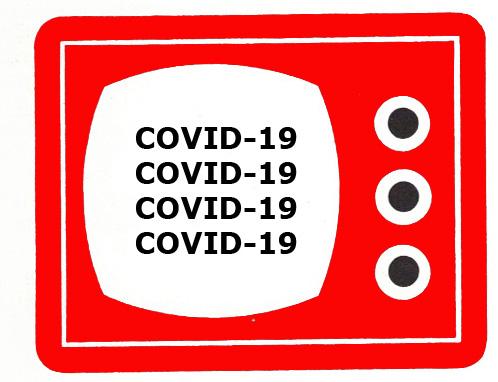 Libro COVID-19 CONTRA NATURA