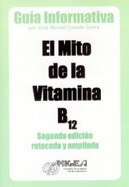 18.279 bytes, El mito de la vitamina B12